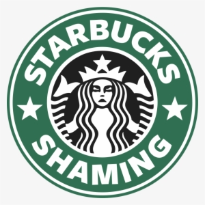 Starbucks Logo Png Transparent Starbucks Logo Png Image Free