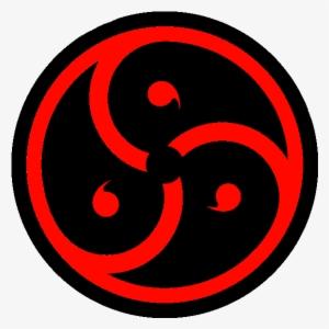 Rainbow Eye Logo Eye Free Transparent Png Download