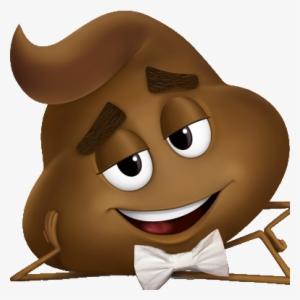 Emoji PNG, Transparent Emoji PNG Image Free Download - PNGkey
