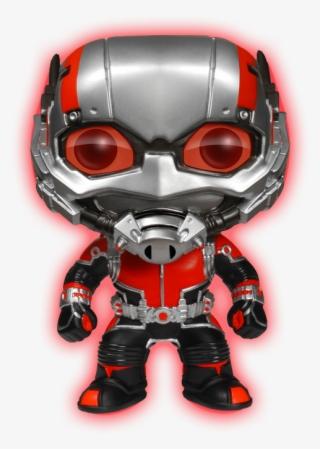 Ant Man Png Transparent Ant Man Png Image Free Download Pngkey