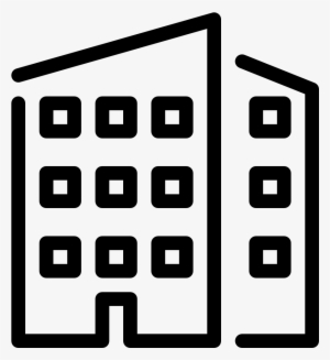 Building Icon Png Transparent Building Icon Png Image Free Download