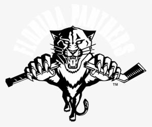 black panther logo png transparent black panther logo png image
