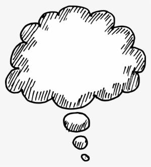Speech Bubble PNG, Transparent Speech Bubble PNG Image Free Download