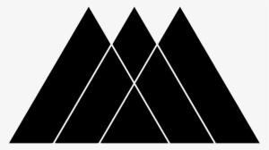 Destiny Logo Png Transparent Destiny Logo Png Image Free Download