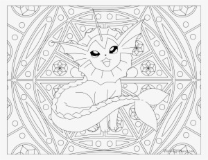 coloring pages png transparent coloring pages png image free download page 8 pngkey coloring pages png transparent