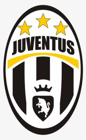 Juventus Logo Png Transparent Juventus Logo Png Image