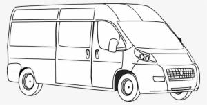 White Vans Png Transparent White Vans Png Image Free Download Pngkey