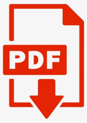 Pdf Icon PNG, Transparent Pdf Icon PNG Image Free Download - PNGkey