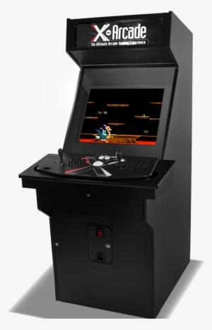 freedownload arcade games