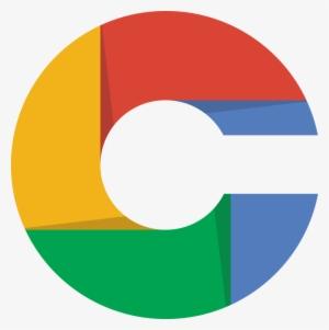 Google Chrome PNG, Transparent Google Chrome PNG Image Free Download