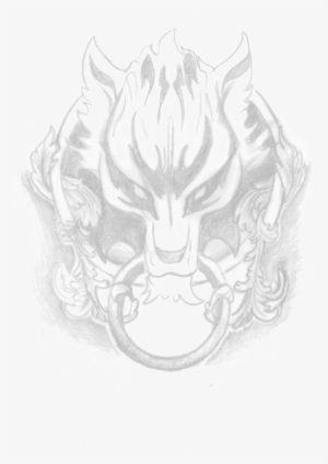 2ad38eb5c Tattoo PNG, Transparent Tattoo PNG Image Free Download , Page 20 ...