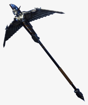 Pickaxe PNG, Transparent Pickaxe PNG Image Free Download