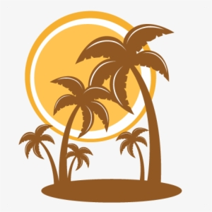 Palm Tree Png Transparent Palm Tree Png Image Free Download Pngkey