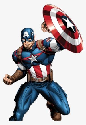 Captain america avengers. Png transparent image free