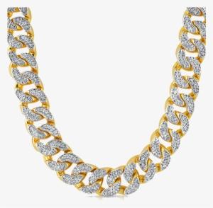 bbe6a67fa04f Thug Life Hd Mart - Gold Chain Transparent  25343