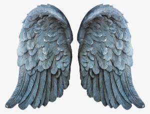 Angel Wings PNG, Transparent Angel Wings PNG Image Free