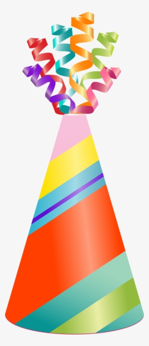 Birthday Clipart Png Transparent Birthday Clipart Png Image Free Download Pngkey