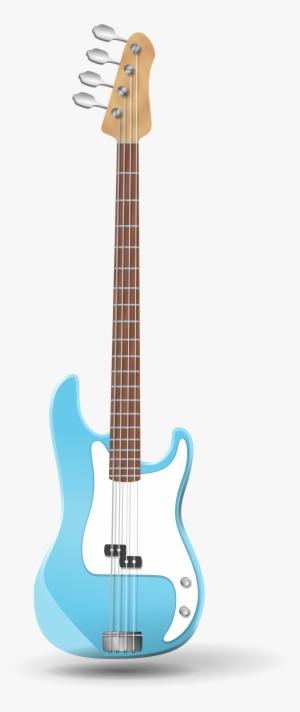 Bass Guitar Png Transparent Bass Guitar Png Image Free Download Pngkey