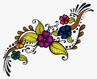 adfd04ffb Tattoo PNG, Transparent Tattoo PNG Image Free Download - PNGkey