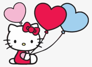 Hello Kitty Png Transparent Hello Kitty Png Image Free Download