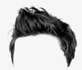 Men Hair Png Transparent Men Hair Png Image Free Download Pngkey