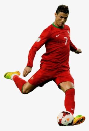 de86dab09 Ronaldo PNG, Transparent Ronaldo PNG Image Free Download - PNGkey