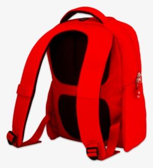 8cf5da81c1 Nabi Backpack Back Angle Png Image - Portable Network Graphics  2002054