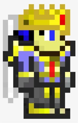 Pixel PNG, Transparent Pixel PNG Image Free Download , Page