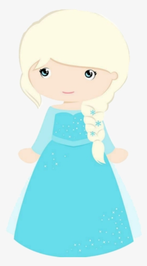 Frozen Png Transparent Frozen Png Image Free Download Pngkey