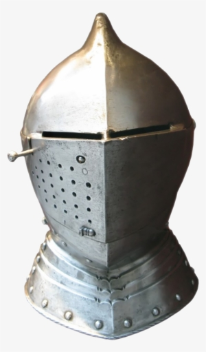 Knight Helmet Png Transparent Knight Helmet Png Image Free - dark knight helmet roblox