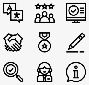 Resume Icons Png Transparent Resume Icons Png Image Free Download