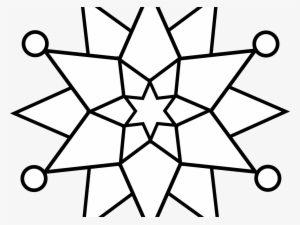 Snowflake Png Transparent Snowflake Png Image Free Download Pngkey