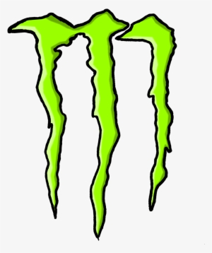 Monster Energy Png Transparent Monster Energy Png Image