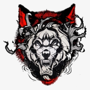 Wwe Logo PNG, Transparent Wwe Logo PNG Image Free Download