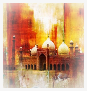 Mosque PNG, Transparent Mosque PNG Image Free Download - PNGkey