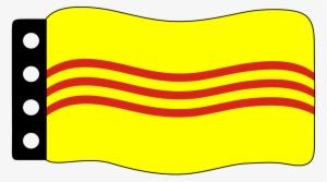 Vietnam Flag Png Transparent Vietnam Flag Png Image Free Download Pngkey