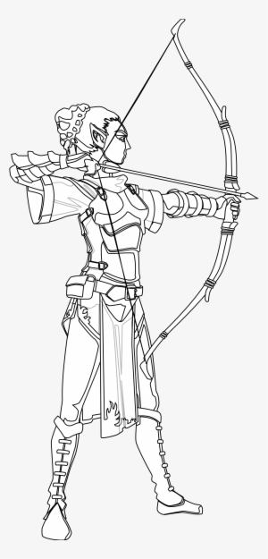 Archery Transparent Archery Image Free Download Page 2