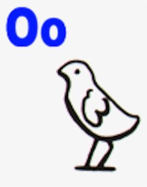 Hieroglyphics PNG, Transparent Hieroglyphics PNG Image Free