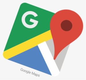 Google Maps Icon Png Transparent Google Maps Icon Png Image Free