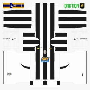 online store 71d10 ff363 Juventus PNG, Transparent Juventus PNG Image Free Download ...