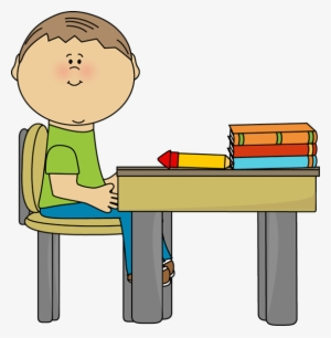 Free Good Student Cliparts, Download Free Clip Art, Free Clip Art on Clipart  Library