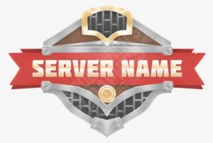 Minecraft Logo Png Transparent Minecraft Logo Png Image Free