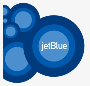 Jetblue Logo Png Transparent Jetblue Logo Png Image Free Download