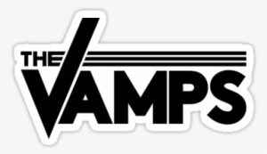 4246466a3cf0 Fresh Galaxy Iphone 6 Wallpaper The Vamps Logo Basic - Vamps Logo  2202440