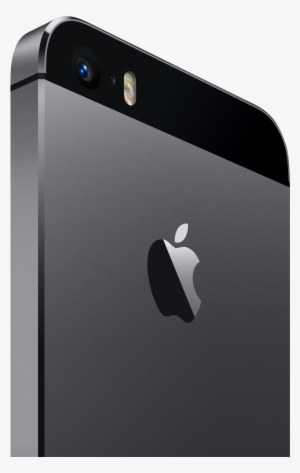 Super Iphone 5s PNG, Transparent Iphone 5s PNG Image Free Download - PNGkey VW02