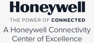 Honeywell Logo PNG, Transparent Honeywell Logo PNG Image