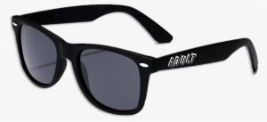 8d1556863618 Adult Swim Sunglasses - Italian 60s Men Sunglasses  2228431