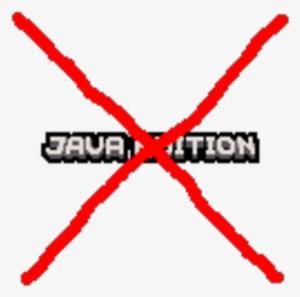 Java Logo Png Transparent Java Logo Png Image Free Download Pngkey