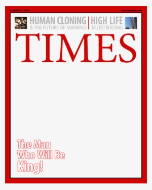 Time Magazine Png Transparent Time Magazine Png Image Free