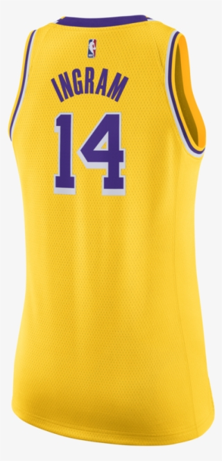 on sale 93ca7 c3fd5 Lonzo Ball PNG, Transparent Lonzo Ball PNG Image Free ...
